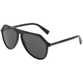 ad8b242ef1f43 Oculos De Sol Feminino Dolce Gabbana - Óculos no Mercado Livre Brasil