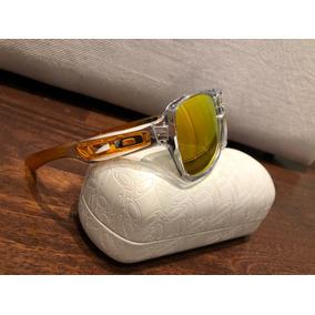 51f545a0e446f Oculos Oakley Dispatch Ii Iridium - Óculos no Mercado Livre Brasil