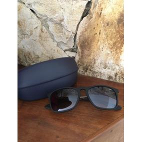 0b84c240257f0 Óculos De Sol Lindo Comprado Na Ótica Carol - Óculos no Mercado ...