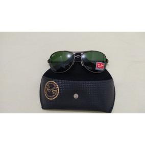 0ef1071471ce8 Osklen Replica Masculino - Óculos no Mercado Livre Brasil