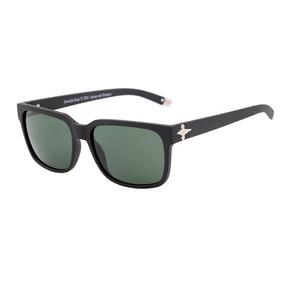 692a5ed615a28 G15 Green Evoke Diamond %c3%b3culos De Sol A02 Black Matte - Óculos ...
