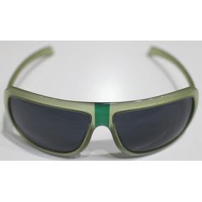 7b0809a4ba2a8 Oculos De Sol Ciclismo Adidas no Mercado Livre Brasil