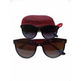 8e0eb6523f10d Oculos De Sol Detalhe Em Tigresa Lindo Dior - Óculos no Mercado ...
