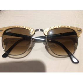 3f3261b68ef29 Oculos Madre Perola no Mercado Livre Brasil