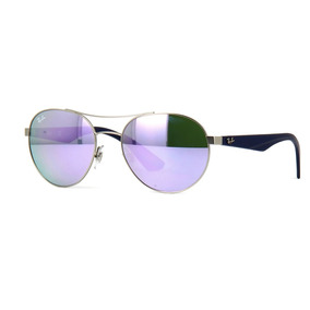 db0eef2756e6d Prominy V Metal - Óculos no Mercado Livre Brasil