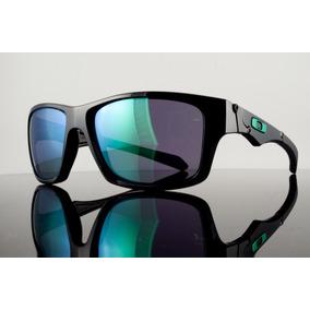 1d20e60dc Óculos Oakley Jupiter Squared (replica) Novo Ceara De Sol - Óculos ...