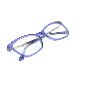 de82b3e7dbcb1 Oculos De Grau Modernos - Óculos De Sol no Mercado Livre Brasil