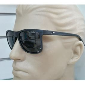 8894e26b0beed Oculos De Sol Speedo Polarizado - Óculos no Mercado Livre Brasil