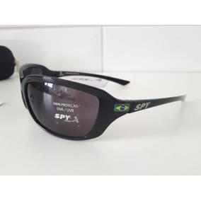a87b034bc5c31 Óculos De Sol Spy em São Caetano do Sul no Mercado Livre Brasil