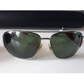 63a69a3872d96 Lente Polo Ralph Lauren - Óculos no Mercado Livre Brasil