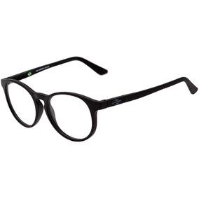 d5328d0f8 Óculos De Grau Mormaii Ollie Nxt Infantil Preto Lente 5,0 Cm