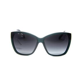 dc943c7ff7342 Oculos De Sol Carmim Feminino - Óculos De Sol no Mercado Livre Brasil