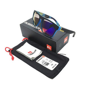 31d635a95b34a Oculos Quiksilver Espelhado De Sol - Óculos no Mercado Livre Brasil