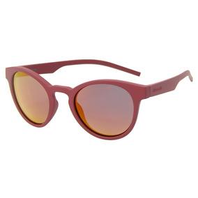 da313ad45da57 Oculos Redondo Polaroid Masculino - Óculos no Mercado Livre Brasil