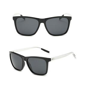15e0933b95366 Óculos De Sol Masculino Polarizado Original Elitera Barato. R  100