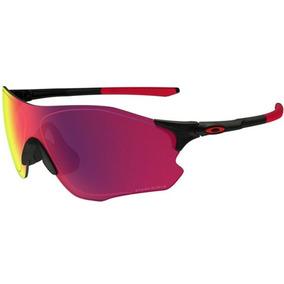 a354a2265c0f8 Oakley Evzero Path Oculos De Sol - Óculos no Mercado Livre Brasil