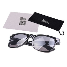 6cba57553efcc Oculos De Sol Wayfarer 80s Retro Modelos Incriveis Barato - Óculos ...