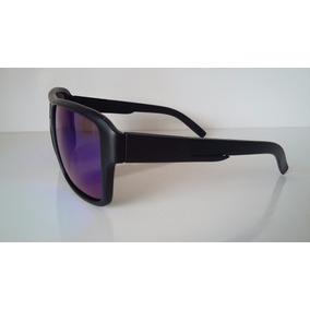 d64ad18e53450 Oculos Escuros Dragon - Óculos no Mercado Livre Brasil