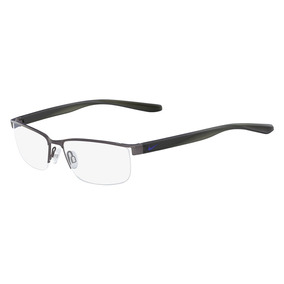 a78e2e03ffadd Oculos Nike Polarizado Novo Original De Sol - Óculos no Mercado ...