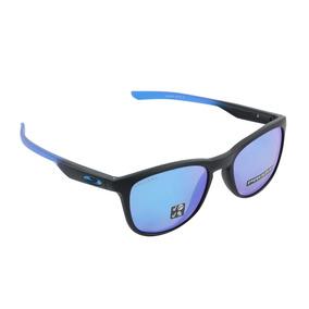 12fb88a5b45db Oakley Trillbe - Óculos De Sol Oakley no Mercado Livre Brasil