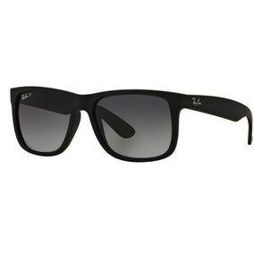 d6731b01d Oculos Rayban Masculino De Sol Ray Ban Justin Sao Paulo - Óculos no ...
