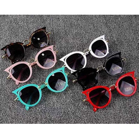 471b743aa7414 Oculo Infantil Barato - Óculos no Mercado Livre Brasil