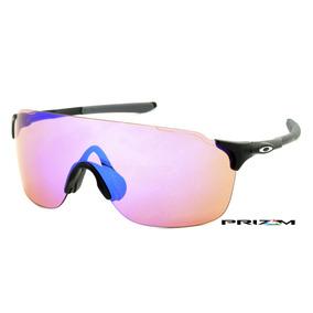 0961036e41dac Oculos Oakley Evzero Stride - Óculos De Sol no Mercado Livre Brasil