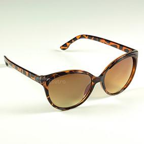 2449d89e298e3 Oculos Rajado no Mercado Livre Brasil
