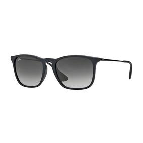 3bf00500334a3 Óculos De Sol Ray Ban Anos 90 Produzido Nos Eua B L - Óculos no ...