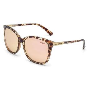 60da38fc5b233 Oculos De Sol Colcci Tina no Mercado Livre Brasil