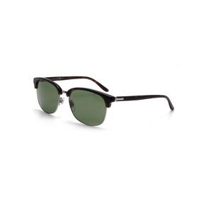 401f30535d2e7 S Original!!!! Oculos De Sol Gucci Gg 3027 - Óculos no Mercado Livre ...