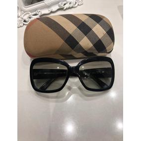 5815c3a98e8bc Oculos Burberry Feminino Original - Óculos no Mercado Livre Brasil