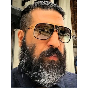 03fe5b14e38f Óculos Sol Dita Talon Grandmaster Mach - Óculos no Mercado Livre Brasil