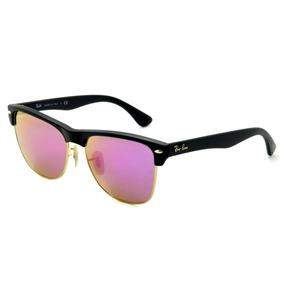 dfa8e54de4c1b Oculos De Sol Oversized Quadrado - Óculos no Mercado Livre Brasil