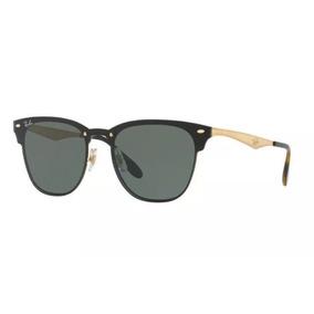 f213cbb0461 Ray Ban Blaze G15 - Óculos De Sol no Mercado Livre Brasil