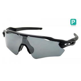 dc0da1c008dc5 Lente Oakley Black Iridium Polarized De Sol - Óculos no Mercado ...