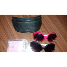 f6d48fab4 Oculos De Sol Infantil Barbie - Óculos no Mercado Livre Brasil