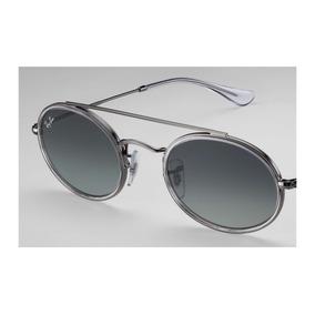 3a10d029dc8b6 Óculos De Sol Ray Ban Rb3211 004 71 (small) Original!!! - Óculos no ...