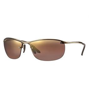 1ffce1de1d89e Ray Ban Rb 3542 De Sol - Óculos no Mercado Livre Brasil