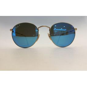 301c5cfb4 jbl L 112 - Óculos no Mercado Livre Brasil