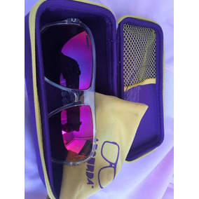 899c43731ffe5 Oculos Absurda Rosa - Calçados