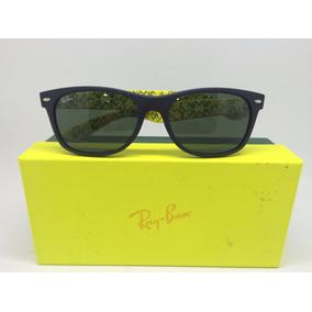 2e435c00ac8a6 Óculos Ray Ban Wayfarer Moderno E Super Barato - Óculos no Mercado ...