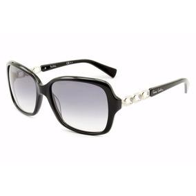 026e20c5a7b92 Oculos De Sol Pierre Cardin Masculino - Óculos no Mercado Livre Brasil