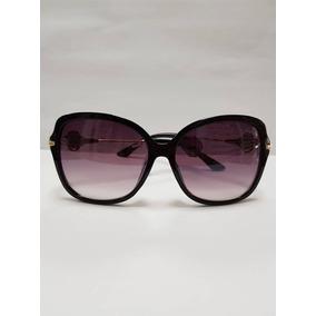 a8f66a450 Bale Preta - Óculos no Mercado Livre Brasil
