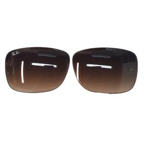 6b8951e82b6e0 Ray Ban Rb 3387 001 13 64 15 3n - Óculos no Mercado Livre Brasil