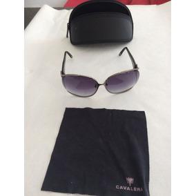 1506821b7 Oculos Cavalera Usado De Sol - Óculos, Usado no Mercado Livre Brasil