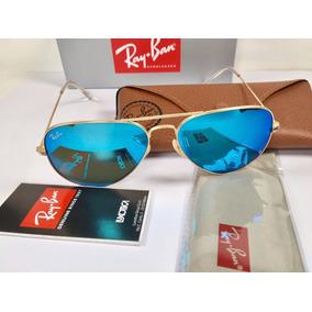 6b9aab911c19c Oculos Aviador Italiano Anos 70 - Óculos no Mercado Livre Brasil