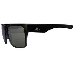efd219104 Oculos Maresia Polarizados - Óculos no Mercado Livre Brasil