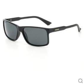 29bf3816930c8 Oculos De Sol Praia - Óculos De Sol no Mercado Livre Brasil
