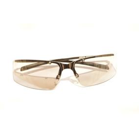 7054c5f19e702 Oculos De Sol Para Rosto Grande - Óculos De Sol no Mercado Livre Brasil